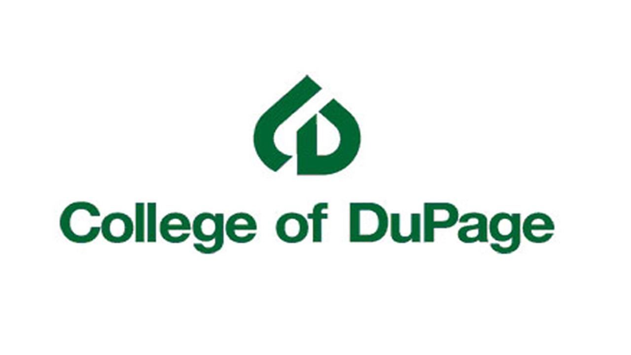 CollegeofDuPage
