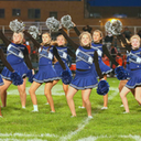 Panther Pride photo album thumbnail 2