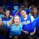 Panther Pride photo album thumbnail 15